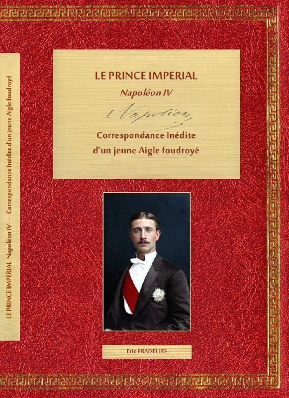 Prince Impérial