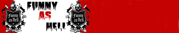 SceneHdtv Download Links for Funny as Hell S06E01 HDTV x264-aAF