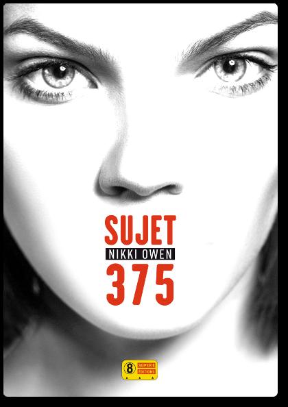 télécharger Nikki Owen - Sujet 375 (2016)