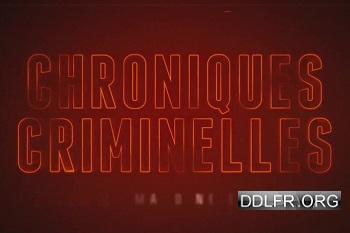 Chroniques criminelles L'affaire Jean-Luc Cayez : un assassin si serviable