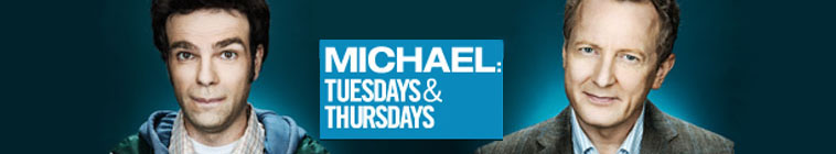 SceneHdtv Download Links for Michael Every Day S02E02 HDTV x264-CROOKS