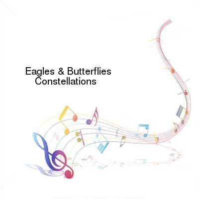 SceneHdtv Download Links for Eagles_And_Butterflies-Constellations-WEB-2016-BB8