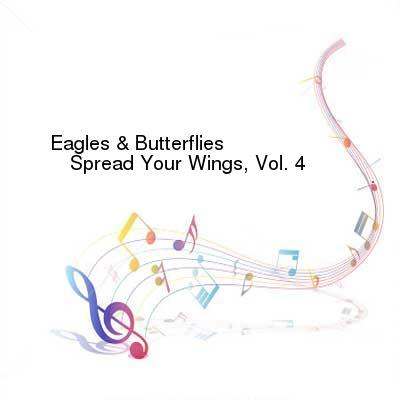 SceneHdtv Download Links for Eagles_And_Butterflies-Spread_Your_Wings_Vol_4-WEB-2014-BB8