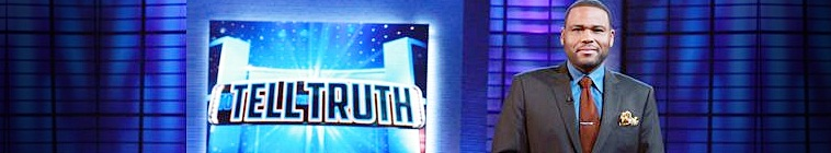 SceneHdtv Download Links for To Tell The Truth 2016 S02E05 720p HDTV x264-W4F