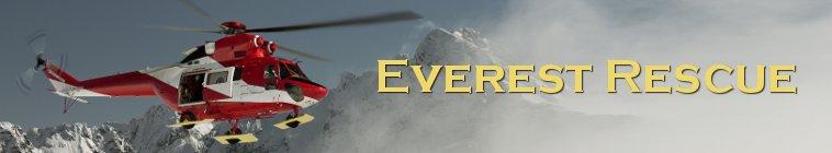 SceneHdtv Download Links for Everest Rescue S01E02 480p x264-mSD
