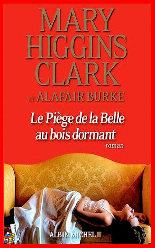 télécharger Mary Higgins Clark (Nov. 2016) - Le piège de la belle au bois dormant