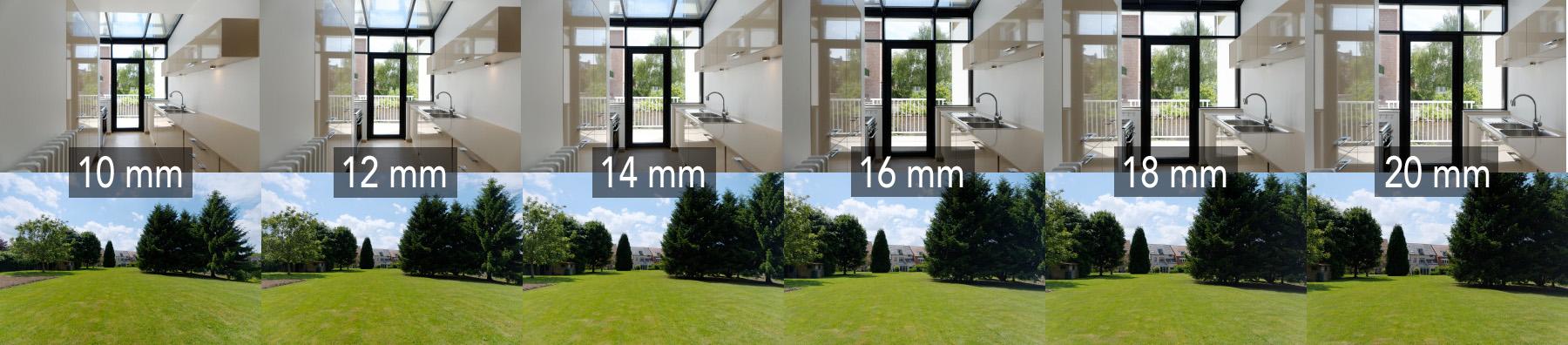 comparatif-focale-10mm-a-20mm-APSC-immobilier-paysage