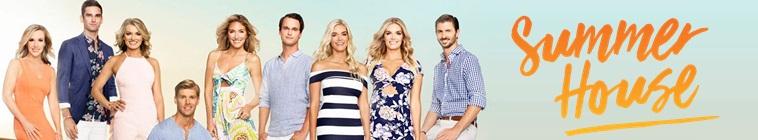 SceneHdtv Download Links for Summer House S01E02 720p WEB x264-HEAT