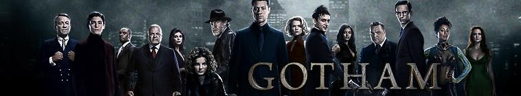 SceneHdtv Download Links for Gotham S03E12 720p HDTV X264-DIMENSION
