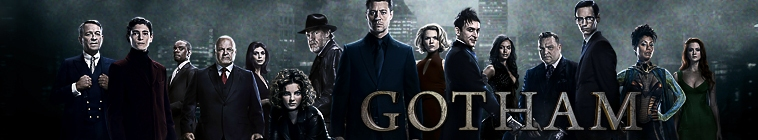 SceneHdtv Download Links for Gotham S03E12 480p x264-mSD