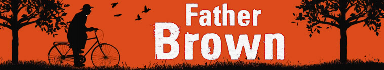 SceneHdtv Download Links for Father Brown 2013 S05E13 720p HDTV x264-MORiTZ