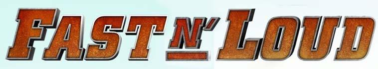 SceneHdtv Download Links for Fast N Loud S07E08 Million Dollar Monkey iNTERNAL 720p HDTV x264-DHD
