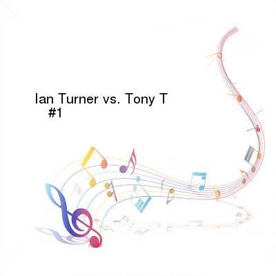 SceneHdtv Download Links for Ian_Turner_vs_Tony_T_-_1-(BLV2908764)-WEB-2017-ZzZz