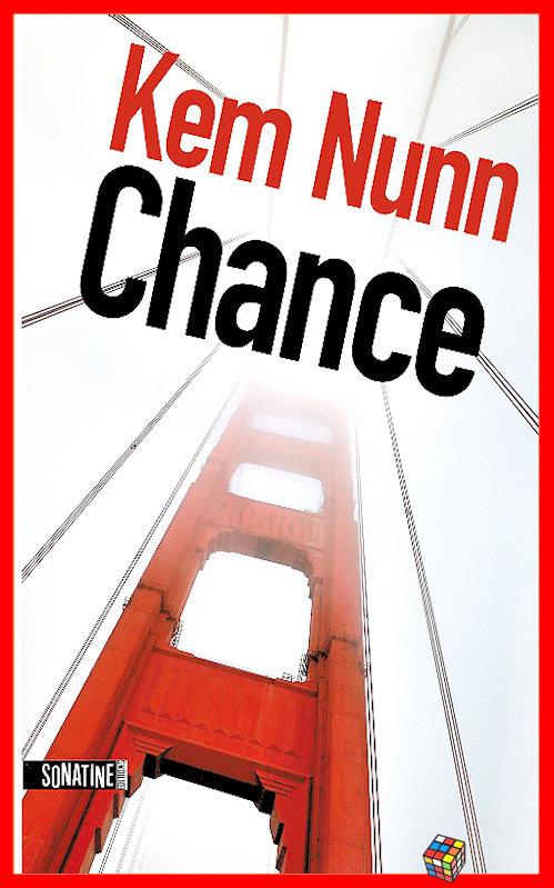 télécharger Kem Nunn (2017) - Chance