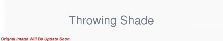 SceneHdtv Download Links for Throwing Shade S01E01 HDTV x264-FLEET