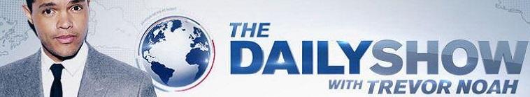 SceneHdtv Download Links for The Daily Show 2017 01 17 John Zimmer 720p HDTV x264-BRISK