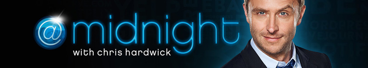 SceneHdtv Download Links for At Midnight 2017 01 17 Rory Scovel 720p HDTV x264-BRISK