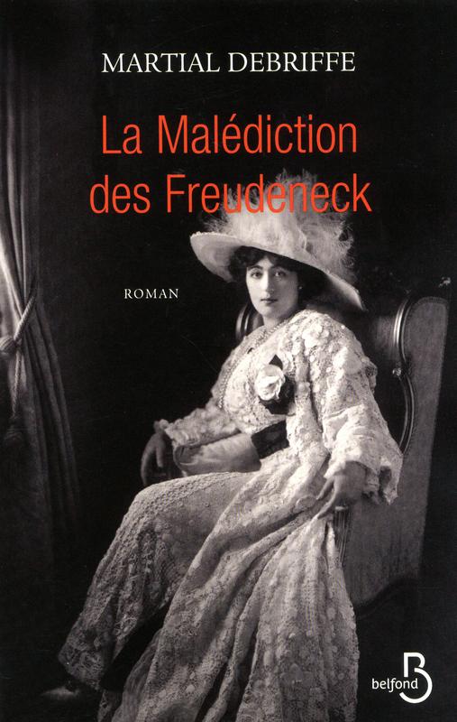 Debriffe Freudeneck