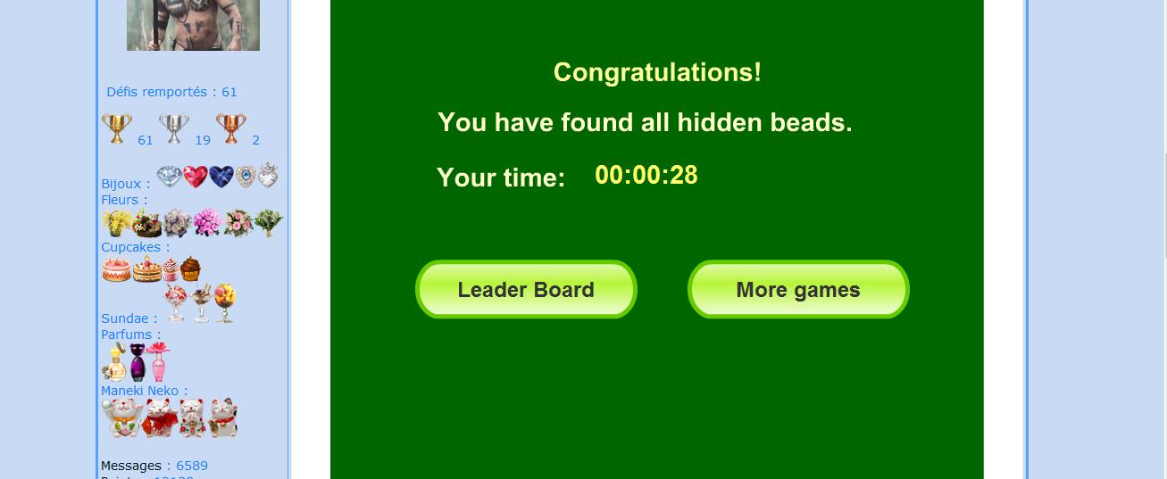 Hidden Beads  170119093845129554