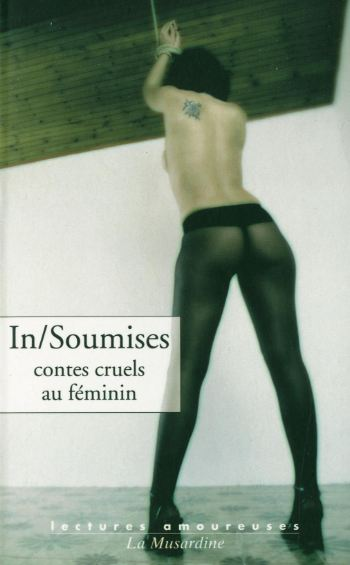 In_soumises - Collectif