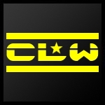 0-CLW