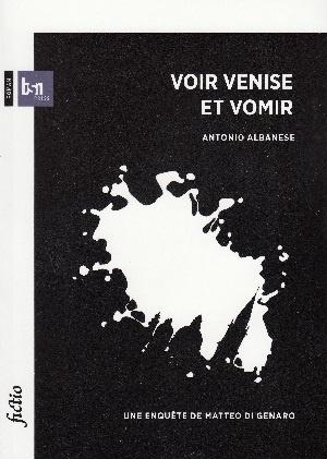 Albanese Vomir