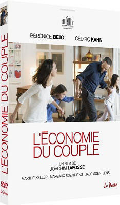 L'Économie du couple bluray 1080p french