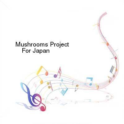 SceneHdtv Download Links for Mushrooms_Project-For_Japan-(PN025)-WEB-2011-ENSLAVE