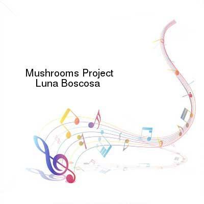 SceneHdtv Download Links for Mushrooms_Project-Luna_Boscosa-(BM004)-WEB-2012-ENSLAVE