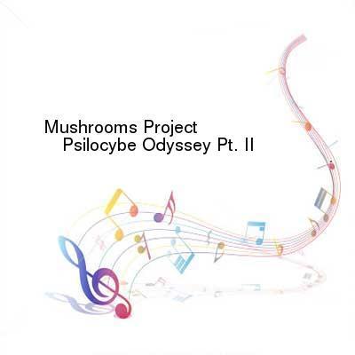 SceneHdtv Download Links for Mushrooms_Project-Psilocybe_Odyssey_Pt_II-(OPCM12035-2)-WEB-2014-ENSLAVE