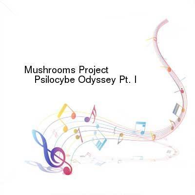 SceneHdtv Download Links for Mushrooms_Project-Psilocybe_Odyssey_Pt_I-(OPCM12035-1)-WEB-2014-ENSLAVE