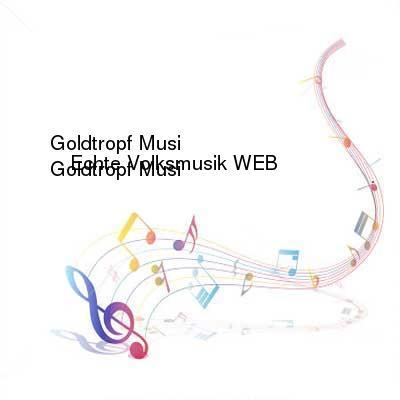 SceneHdtv Download Links for Goldtropf_Musi_Und_Hirschberg_Zithermusi-Echte_Volksmusik-WEB-DE-2017-ALPMP3_INT