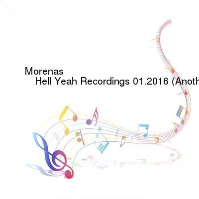 SceneHdtv Download Links for VA-Hell_Yeah_Recordings_012016_(Another_Banging_Summer)-(HYR7157)-WEB-2016-ENSLAVE