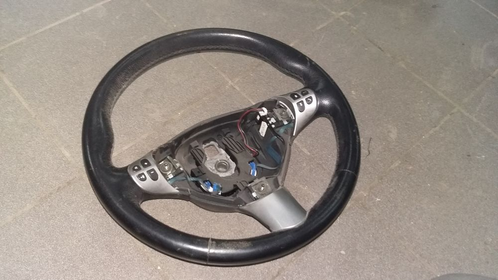 volant GTA (3)
