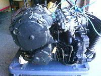vérifier moteur pas bloqué Mini_170122094551418398