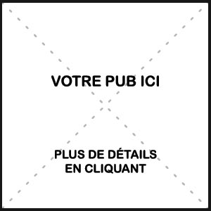 pub21