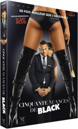 Cinquante nuances de black french bluray 720p