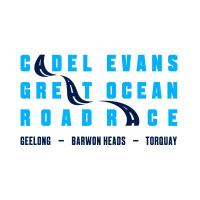 Cadel Evans Great Ocean Road Race 170123121629822519