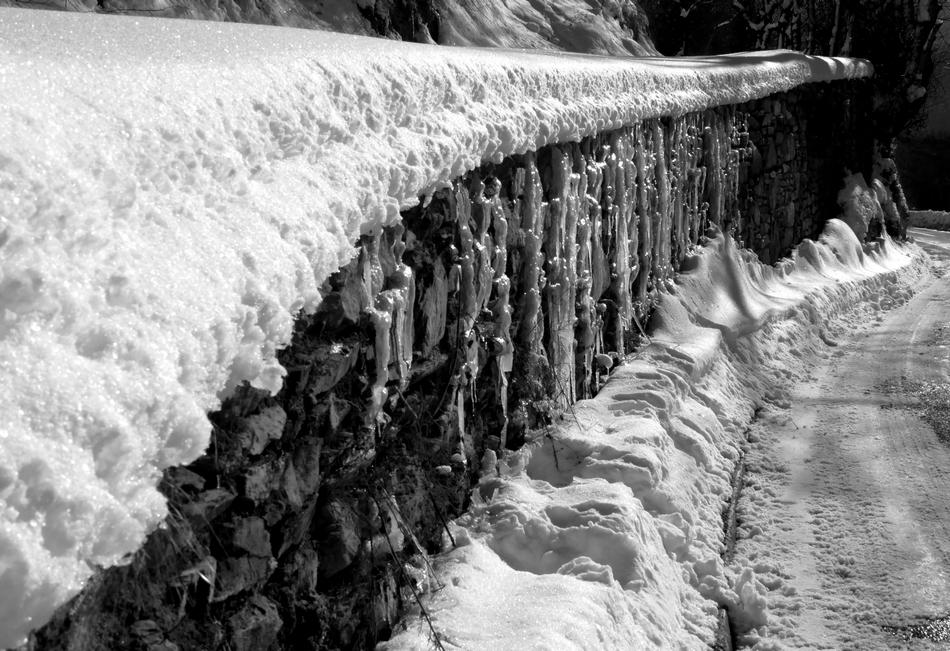 Mur pleureur ... 170124113850921077