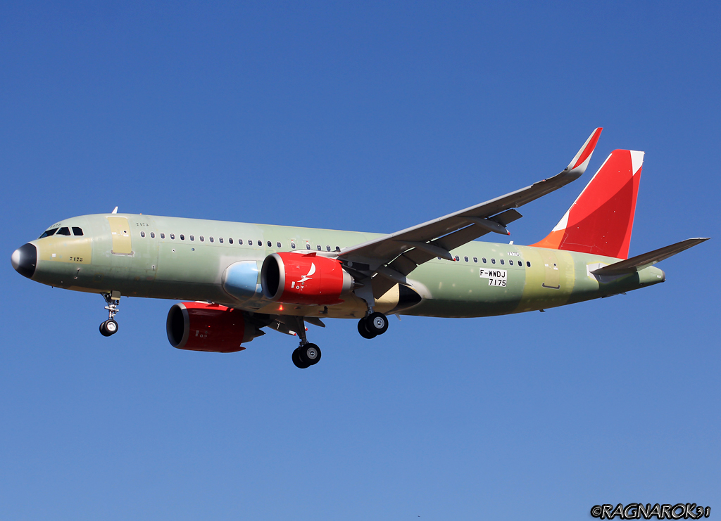 A320NEO_Airbus_F-WWDJ-005_cn7175_TLS_310816_EPajaud