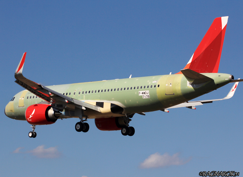 A320NEO_Airbus_F-WWDJ-007_cn7175_TLS_310816_EPajaud