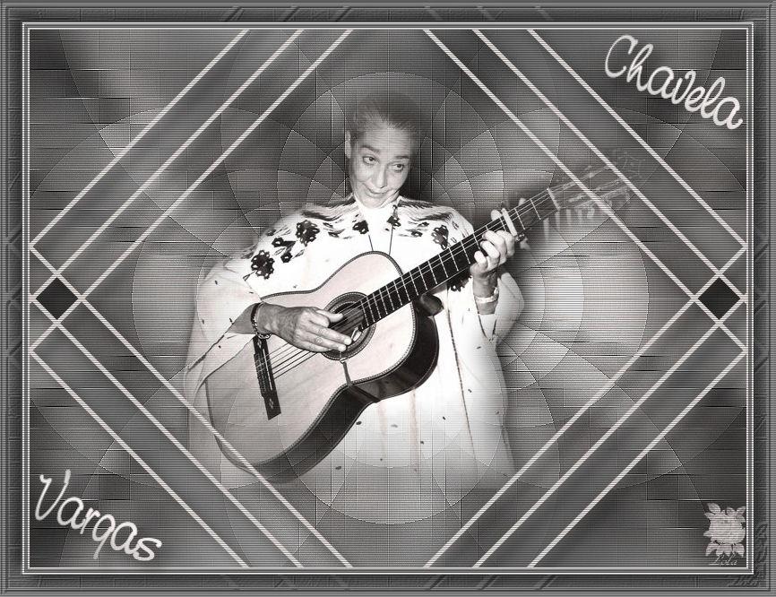 C Vargas