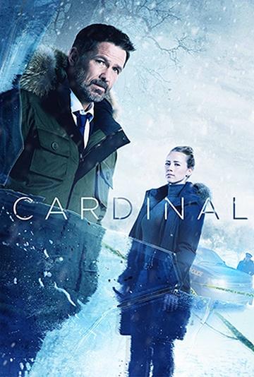 Cardinal - Saison 1 FRENCH HDTV