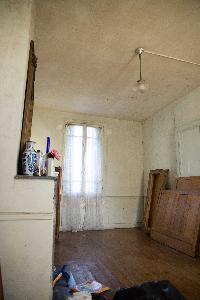 isolation maison de maitre