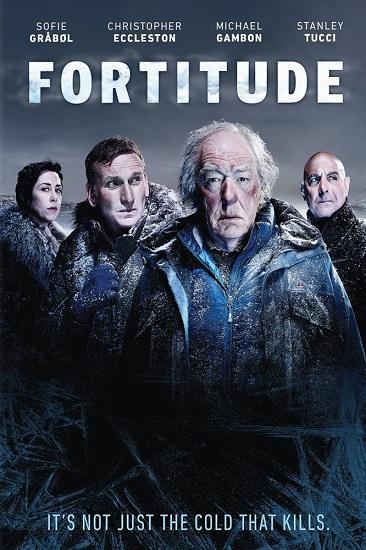 Fortitude {Sezon 02} (2017)