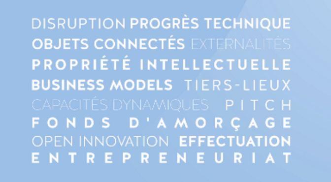 télécharger MOOC Innover et entreprendre dans un monde numérique
