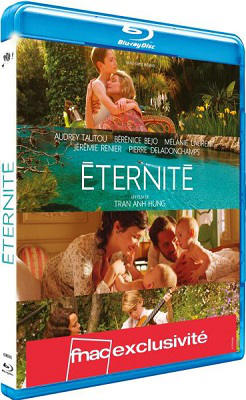 Éternité french bluray 1080p