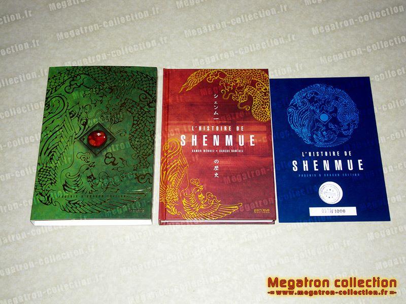 Megatron-collection.fr - Part. 2 - Page 20 170131103442961411