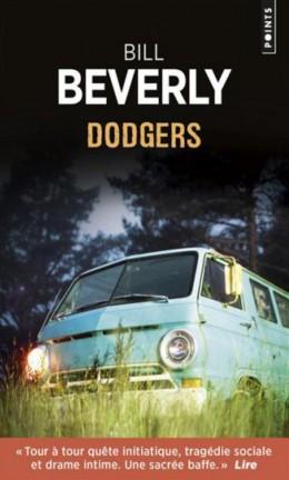 télécharger Dodgers - Beverly Bill