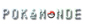 [Projet] MMO Pokémon 170131015407237693